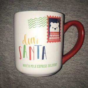 Other - Mug